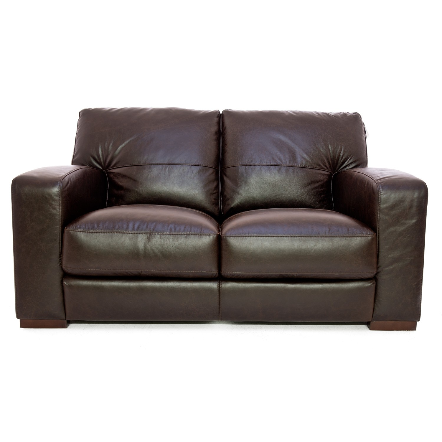 Casa walt 2 seater sofa leekes for Sofa 8 seater