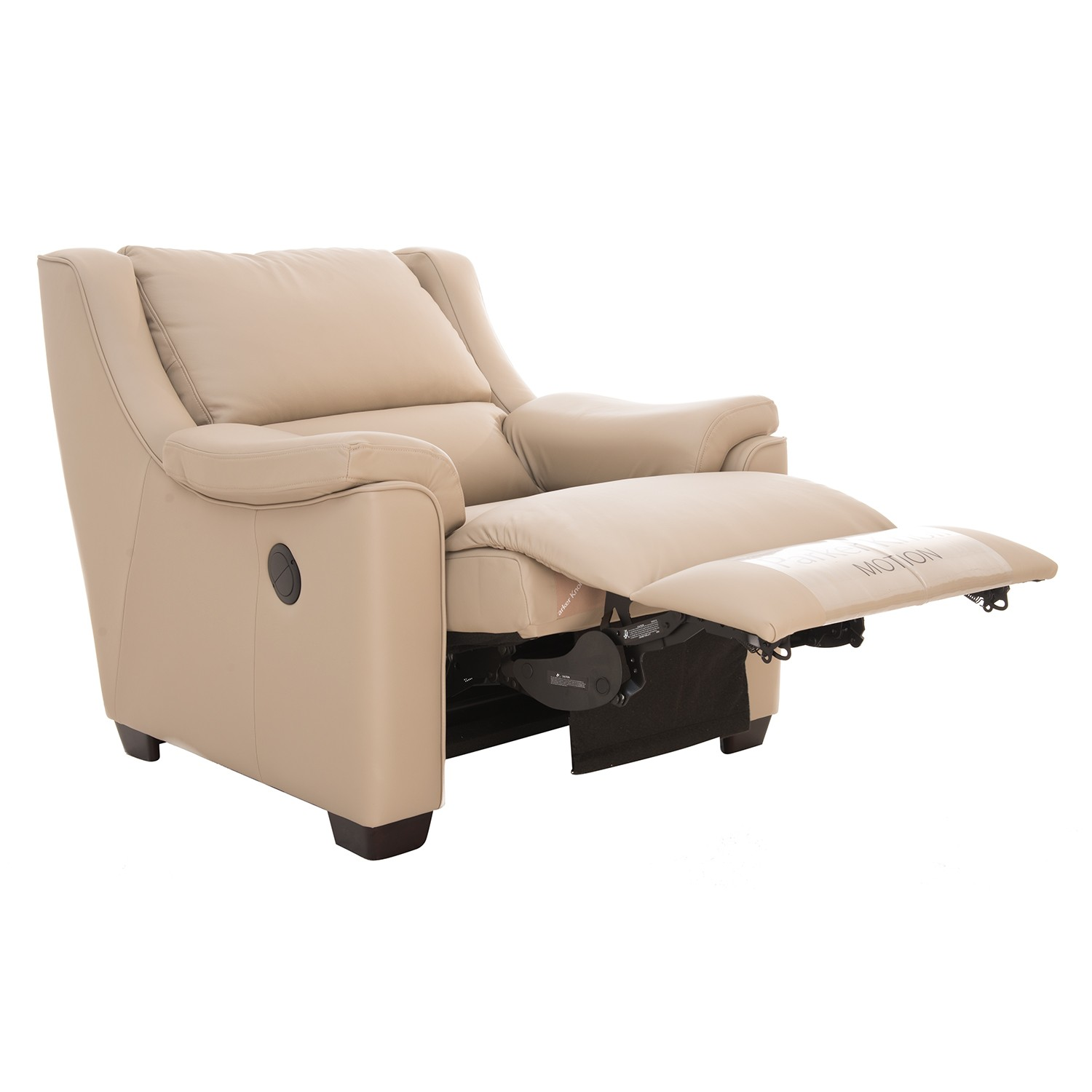 Parker Knoll Albany Power Recliner Chair Leekes