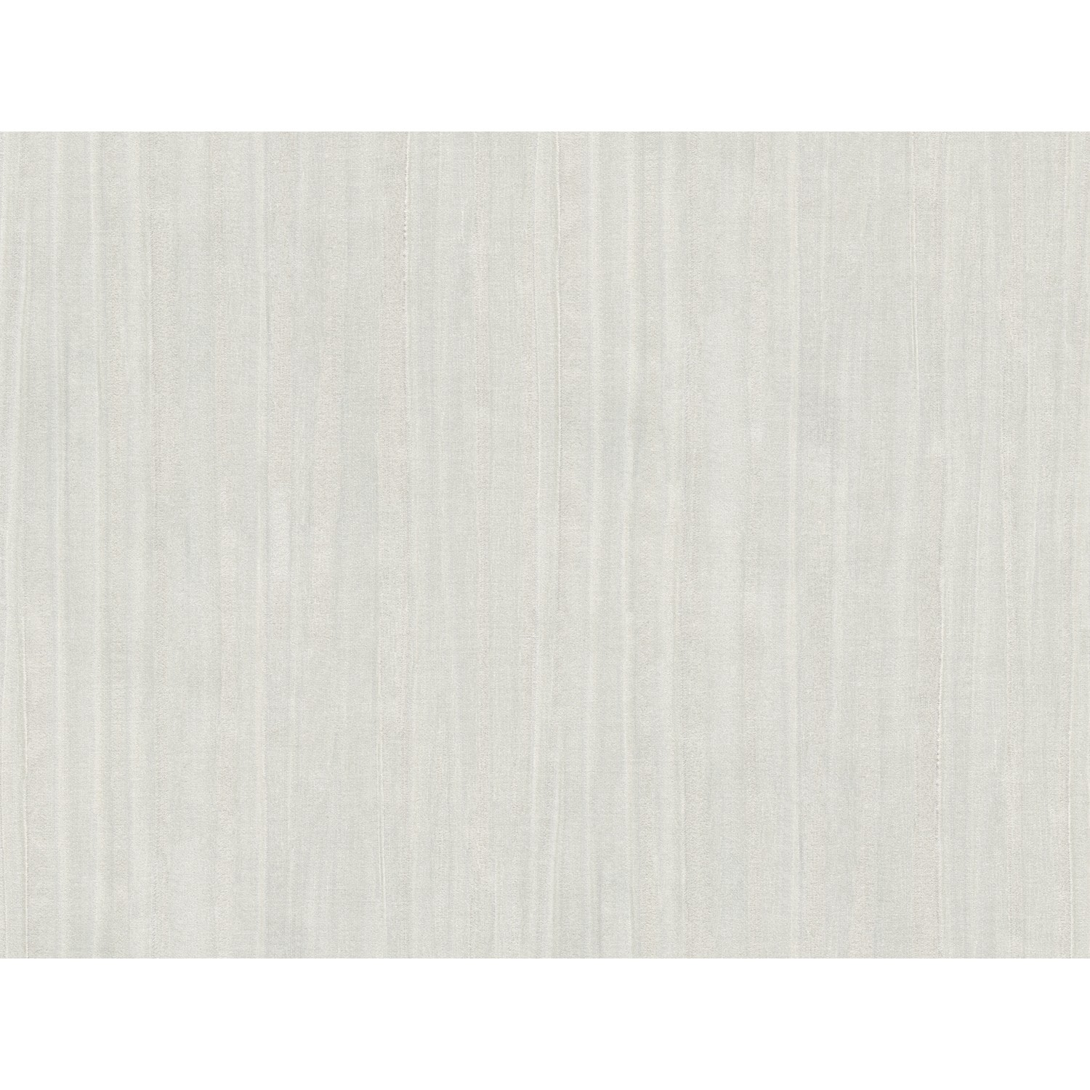 Belgravia trieste texture wallpaper silver leekes for Opus wallpaper range