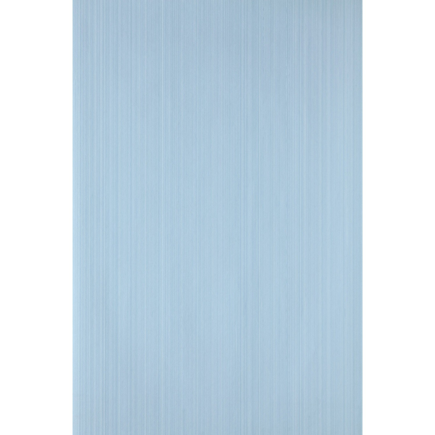 Farrow And Ball Pale Blue Bedroom: Farrow And Ball Dragged Wallpaper 12-68, Light Blue