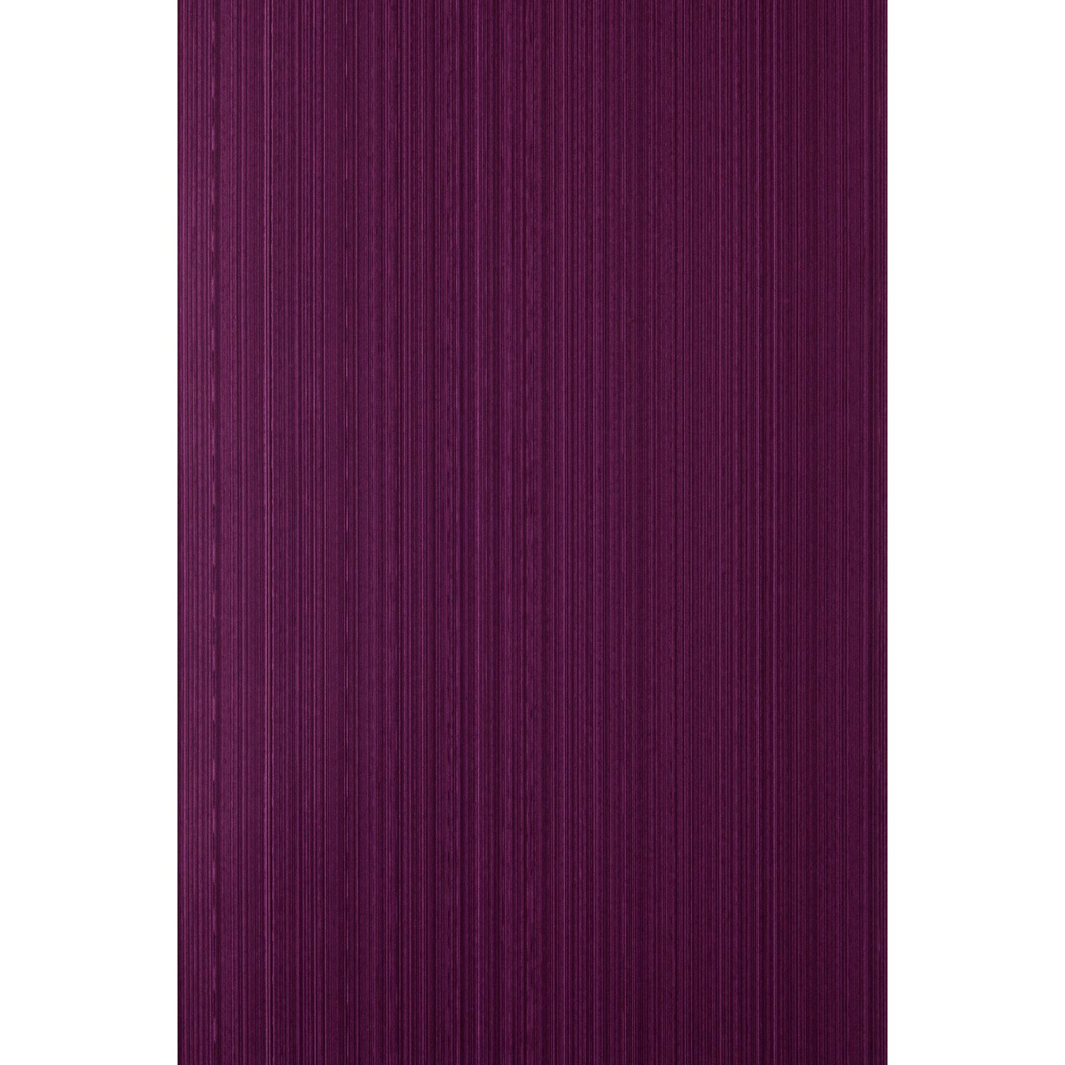 Farrow And Ball Pale Blue Bedroom: Farrow And Ball Dragged Wallpaper 12-92, Purple