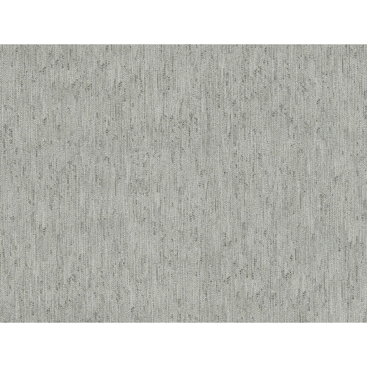 Belgravia san marino texture wallpaper charcoal leekes for Opus wallpaper range