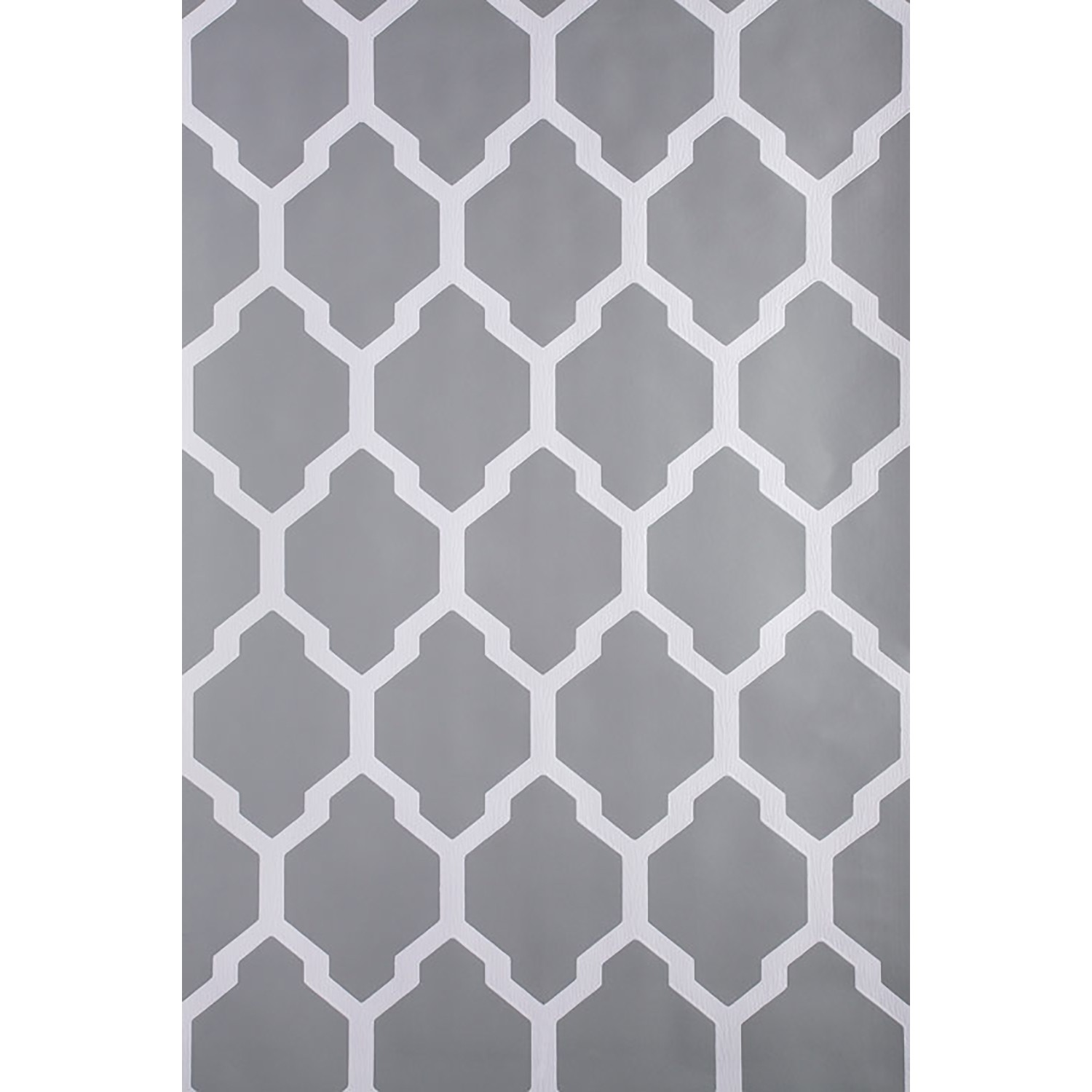 Farrow And Ball Tessella Wallpaper 36 02 Grey White Leek