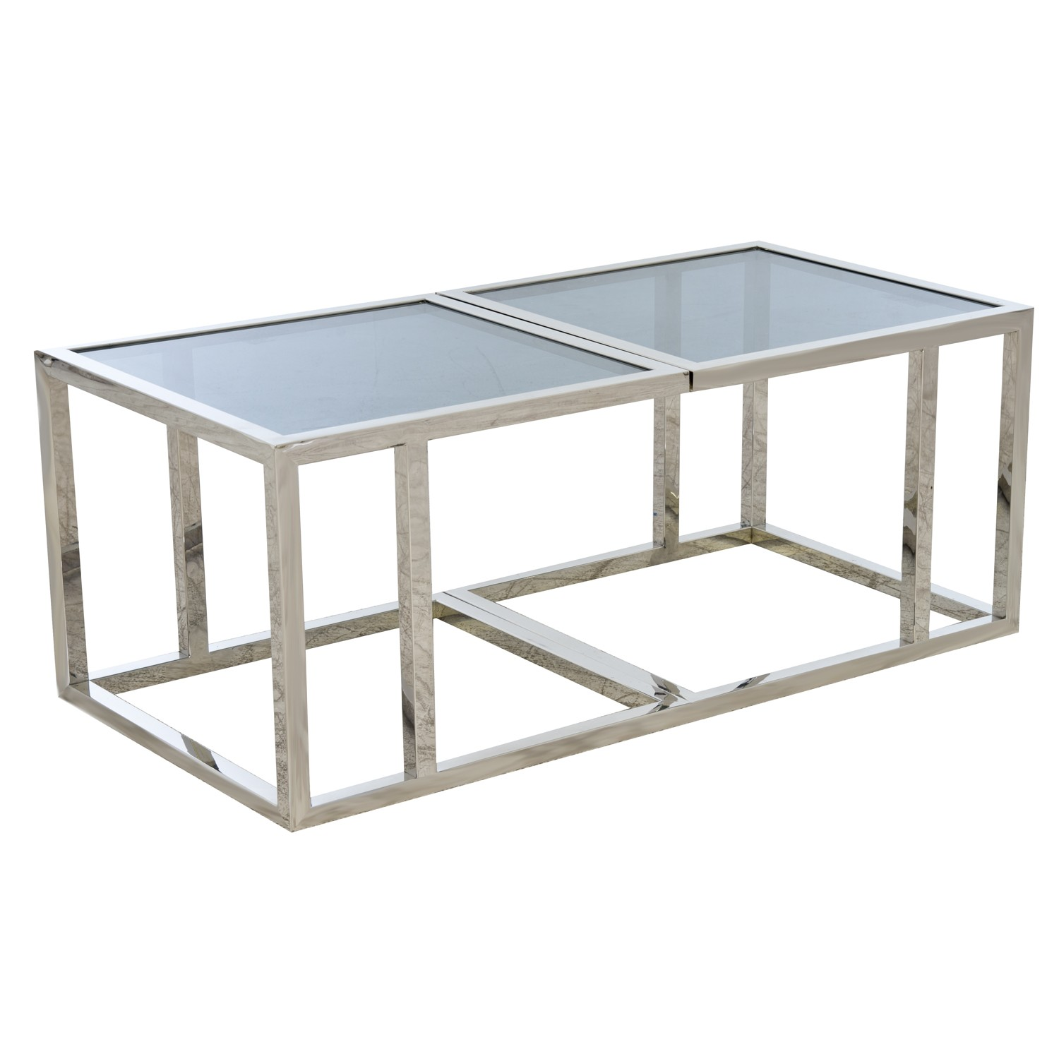 Casa lille coffee table leekes for Table 6 laille