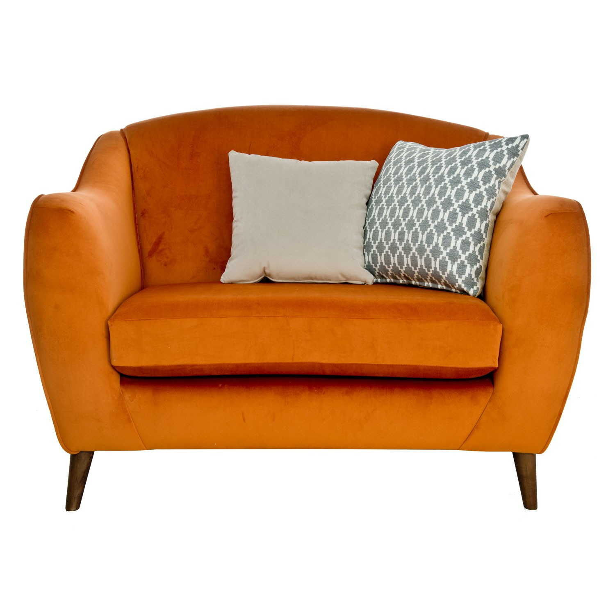 Casa Chelsea Snuggler Chair Leekes : 792494l from www.leekes.co.uk size 1500 x 1500 jpeg 205kB