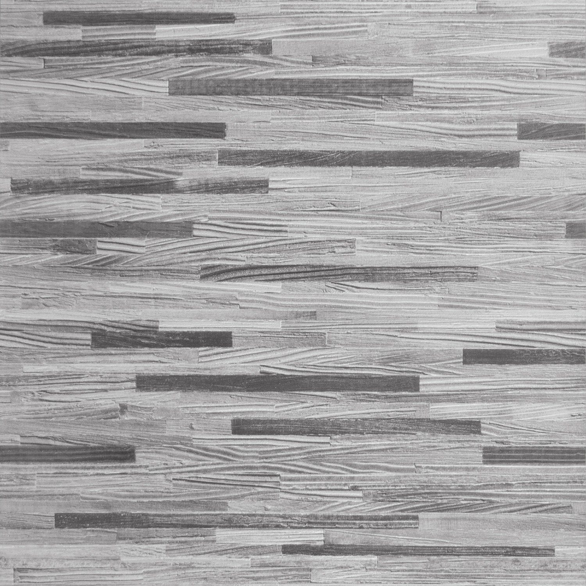 Belgravia milana wood effect charcoal wallpaper leekes