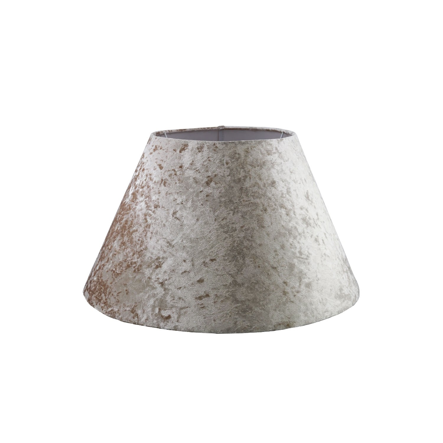 large 20 empire silk lamp shades for table lamps