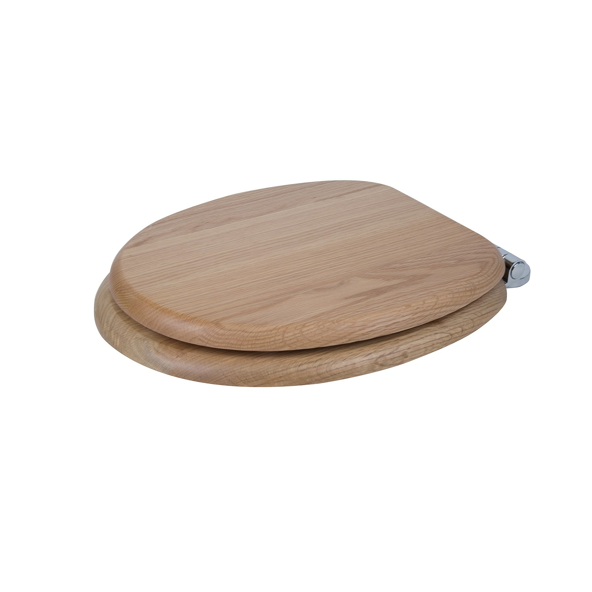 Astonishing Croydex Rutland Oak Toilet Seat Solid Wood Oak Forskolin Free Trial Chair Design Images Forskolin Free Trialorg