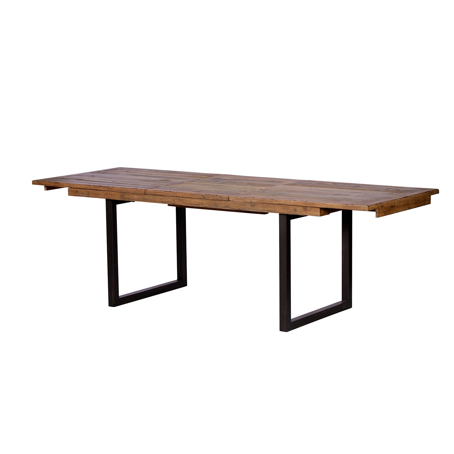 f78ac9ceeff ... Casa Stockholm Ext Table 180 - 240 Table