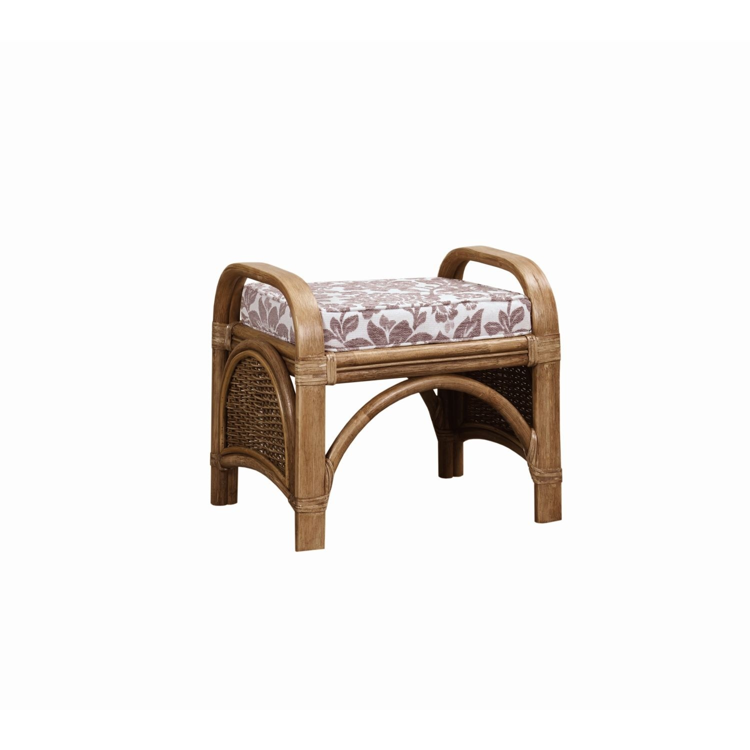 Incredible Casa Bari Footstool Pabps2019 Chair Design Images Pabps2019Com