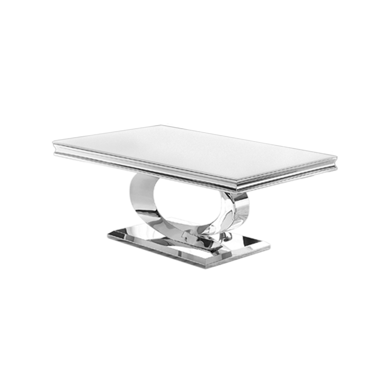 Brilliant Casa Islington Coffee Table White Ibusinesslaw Wood Chair Design Ideas Ibusinesslaworg