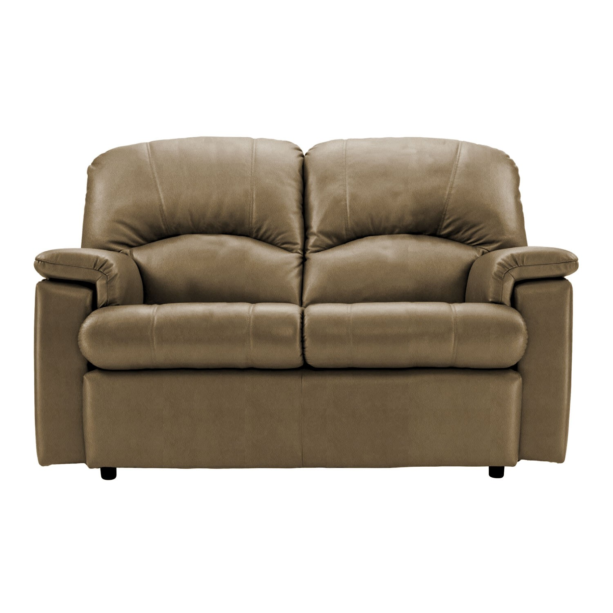 G plan chloe 2 seater sofa leekes for Affordable furniture 5700 south loop east