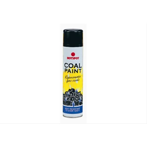 Manor Reproductions Coal Paint