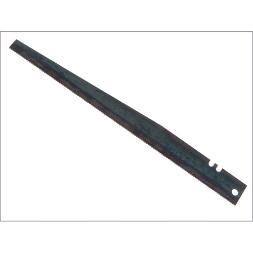 Stanley Saw Blade For Metal