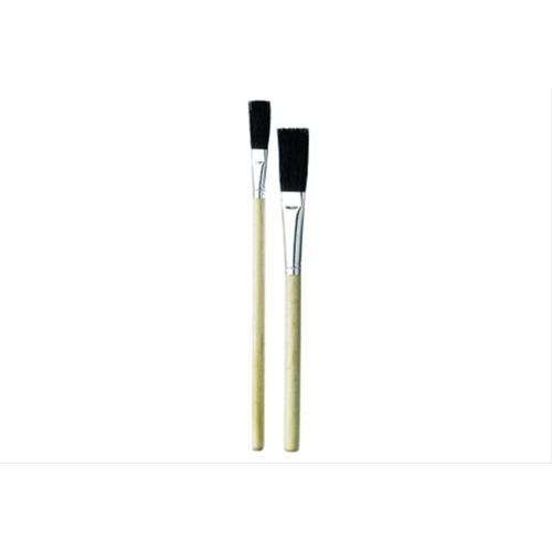 Harris Taskmaster Touch Up Brush Set