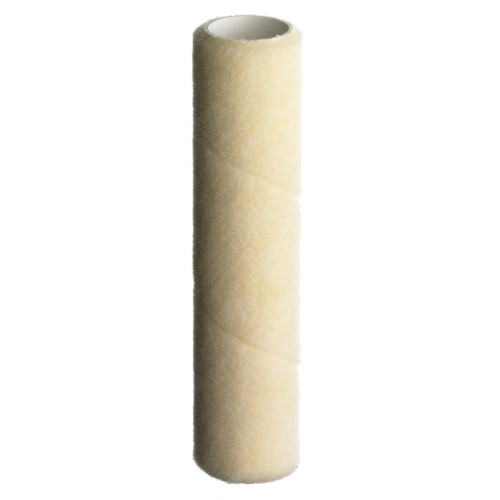 Harris Short Pile Roller Sleeve 9''