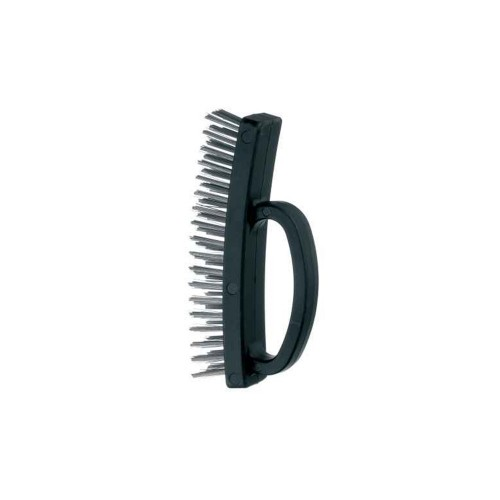 Harris Easy Grip Wire Brush