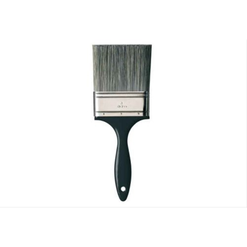 Harris Taskmaster Masonry Brush