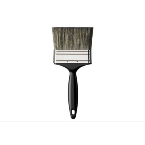 Harris 100mm Shed and Fence Brush