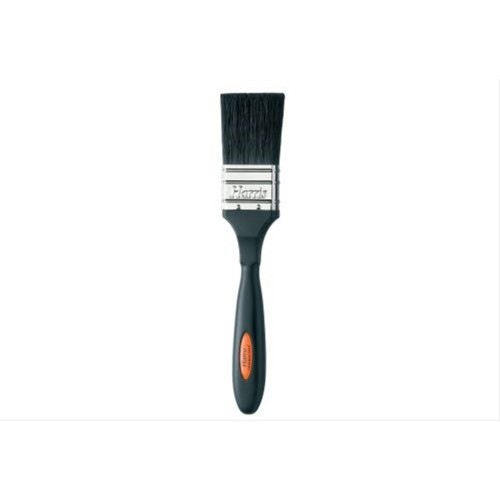 Harris Taskmaster 1.5''/38mm Brush