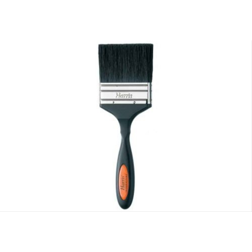 Harris Taskmaster 3''/75mm Brush