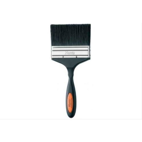 Harris Taskmaster 4''/100mm Brush