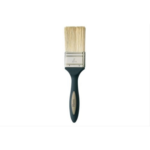 Harris Woodcare 2''/50mm Brush