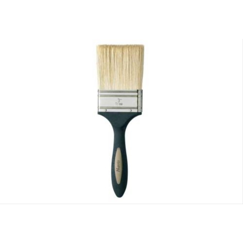 Harris Woodcare 3''/76mm Brush
