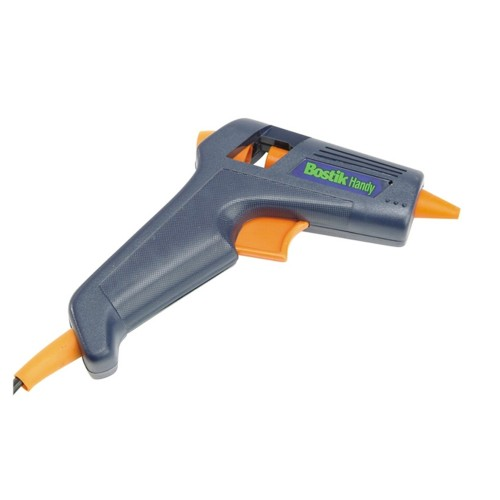 Bostik 91296 Handy Glue Gun