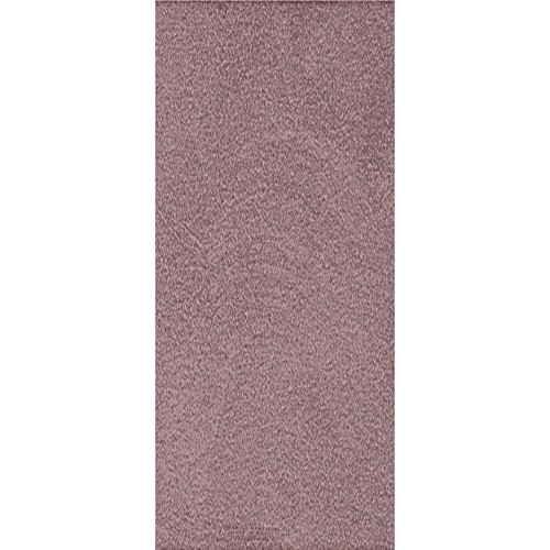 Crown 2.5l Suede Textured Emulsion, Plum