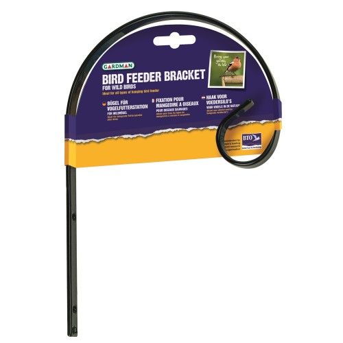 Gardman Bird Feeder Bracket