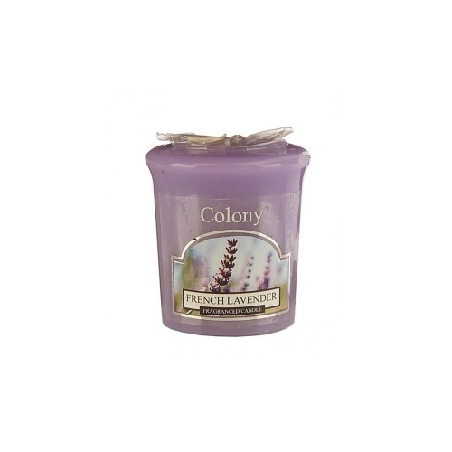 Colony Homescenter French Lavender