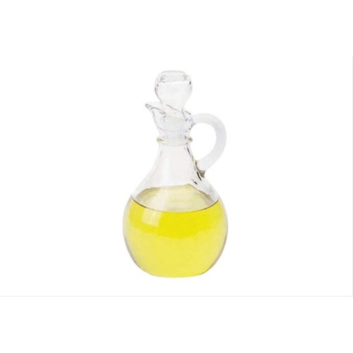 Kitchencraft Vinegar Bottle