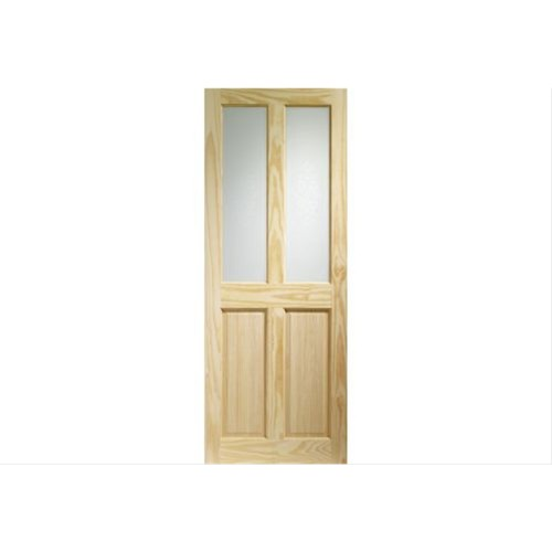 "XL Joinery 32"" Victorian Glazed Door"