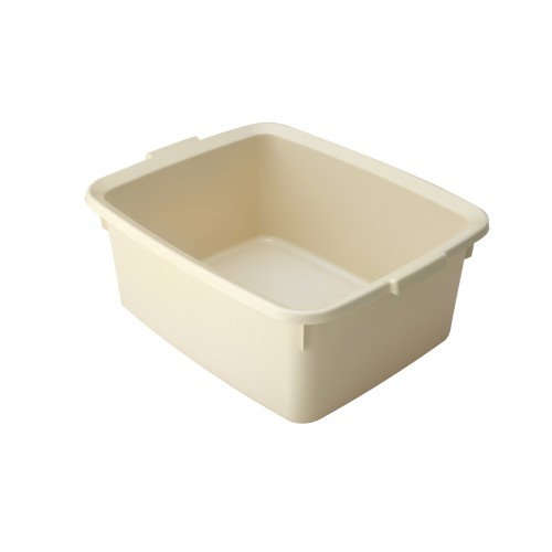 Addis Five Star Wash Bowl, Linen