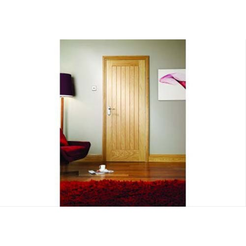 "XL Joinery 30"" Internal Oak Door"