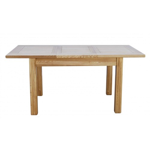 Halo Plum Compact Dining Table