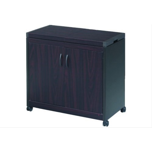 Connoisseur HL6232DB Hostess Trolley