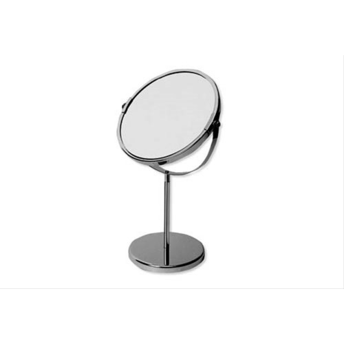 Lloyd Pascal Free Standing Mirror