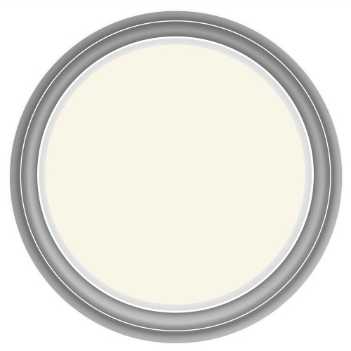 dulux 2 5l light space matt emulsion absolute white lee. Black Bedroom Furniture Sets. Home Design Ideas