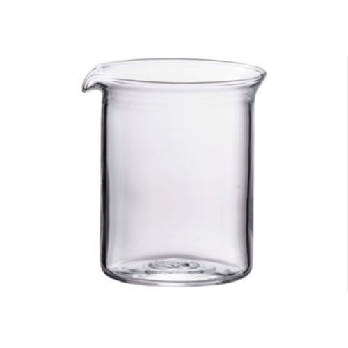 Bodum Spare Glass Liner, 3 Cup