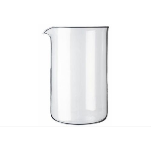 Bodum Spare Glass, 8 Cup