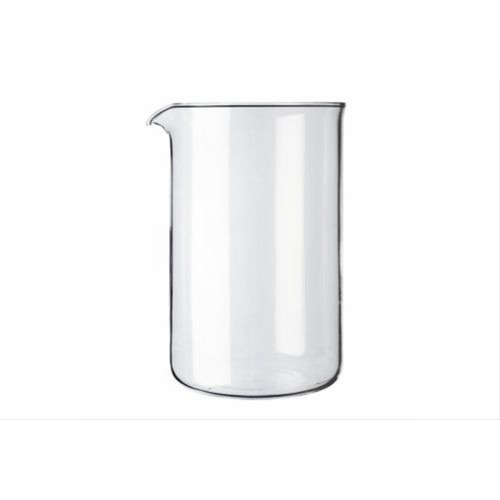 Bodum Spare Glass, 12 Cup