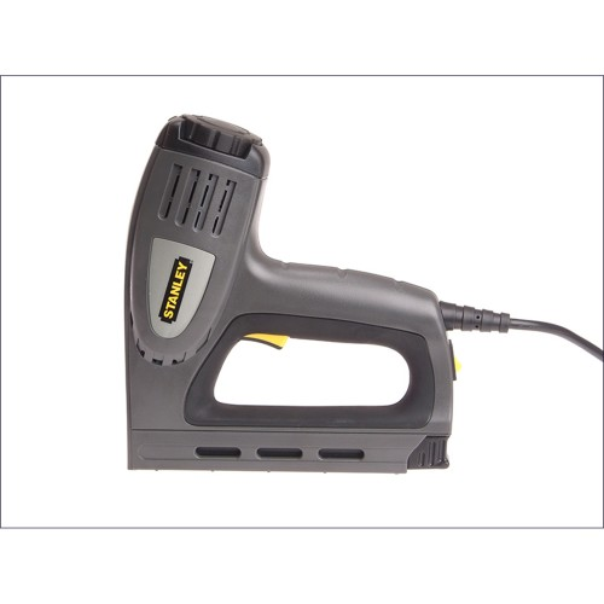 Stanley Electric Staple/Nail Gun