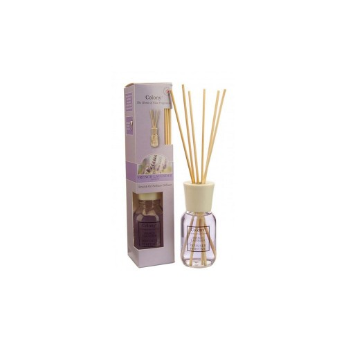 Colony Lavender Reed Diffuser