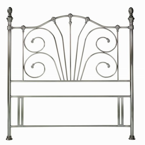 Bentley Rebecca Kingsize Headboard