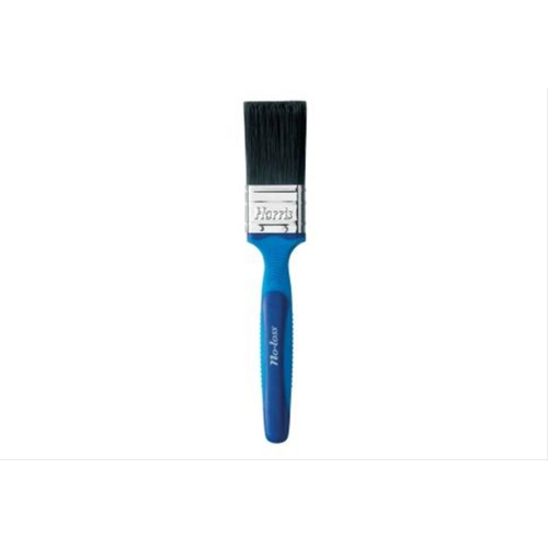Harris No-Loss Evolution 1.5''/38mm Paint Brush