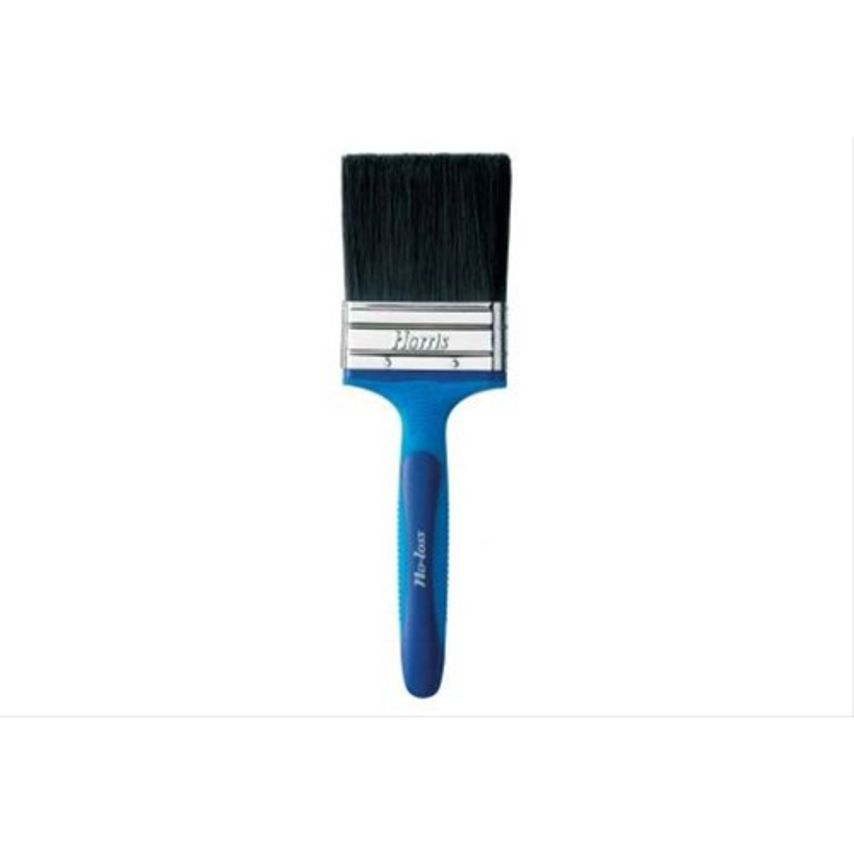 Harris No-Loss Evolution 3''/75mm Paint Brush