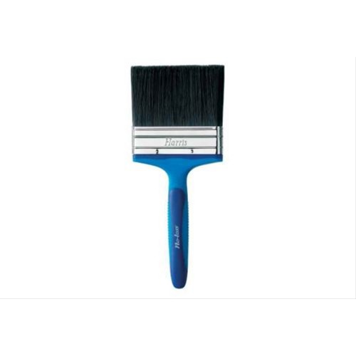 Harris No-Loss Evolution 4''/100mm Paint Brush