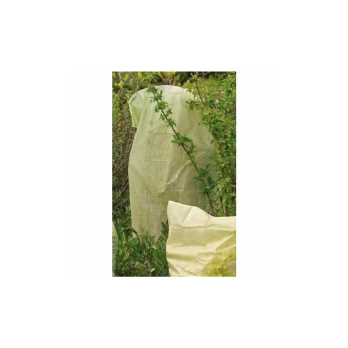 Gardman Large Fleece Bags Pack of 2